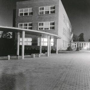 Dostavba a rekonstrukce základní školy, Kamenice u Prahy
